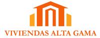 Viviendas Alta Gama
